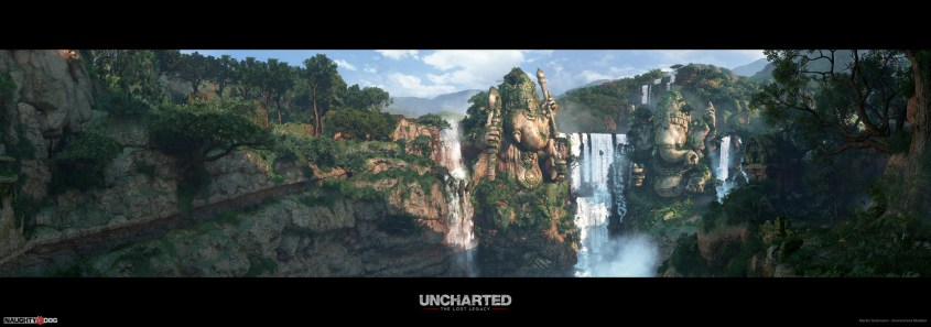 Uncharted Lost Legacy (6)