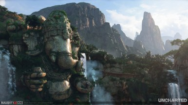 Uncharted Lost Legacy (9)