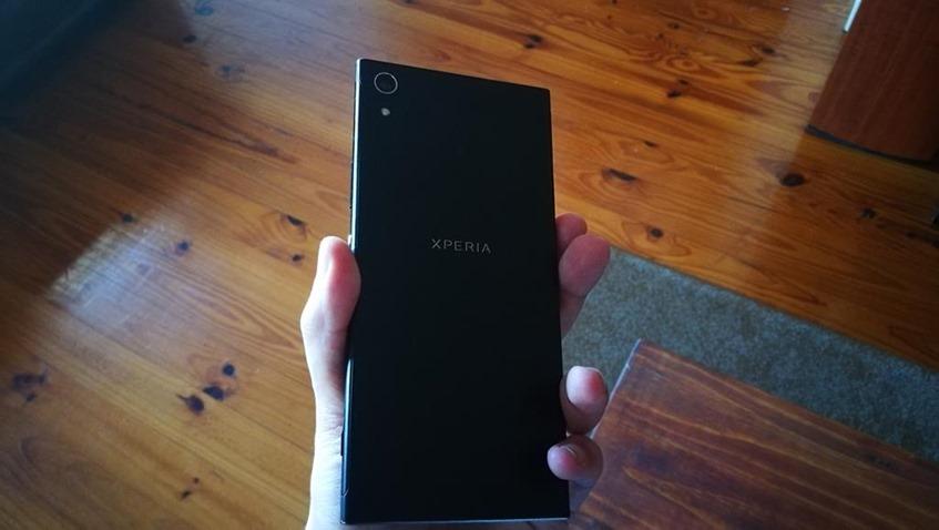 XA1 Ultra (3)