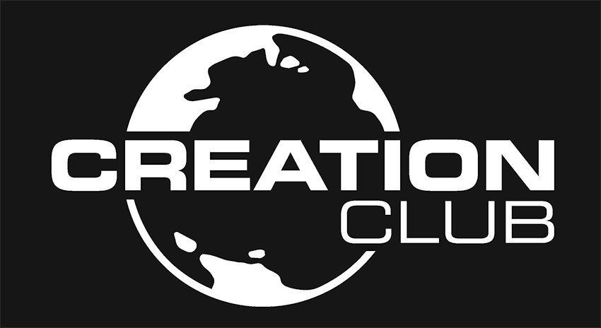 creationclub1