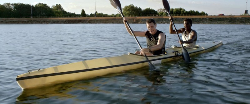 Beyond the River (DVD) review – Local is truly lekker with this visually sumptuous and emotionally satisfying sports drama 5