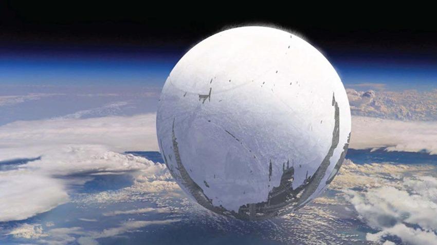 Destiny-Lore-2