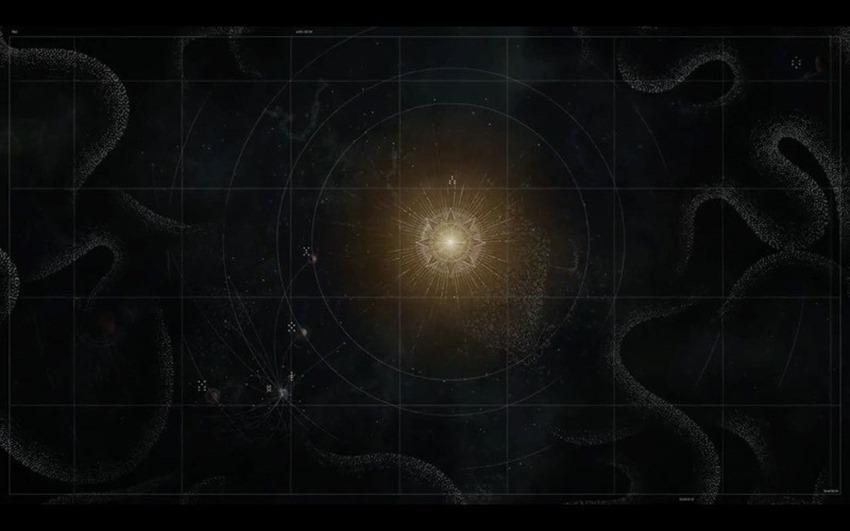 Destiny-Lore-3