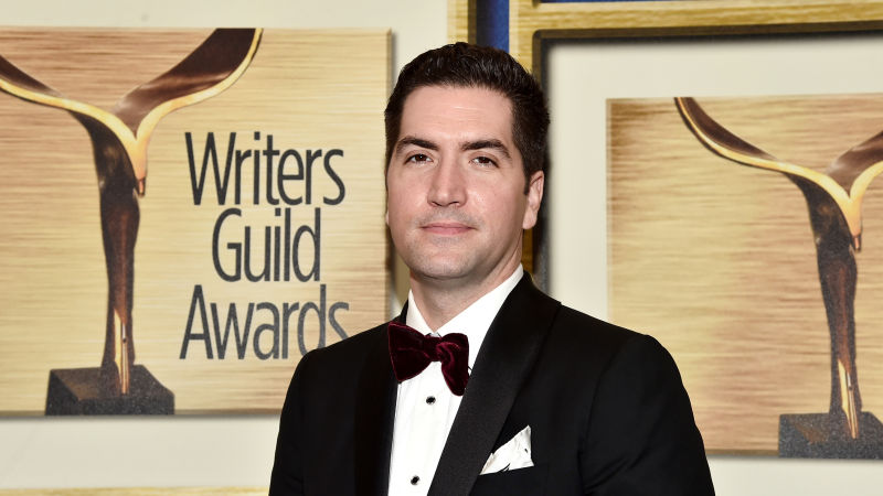 Daredevil's Drew Goddard to write/direct X-Force; Deadpool and Cable to lead team 6