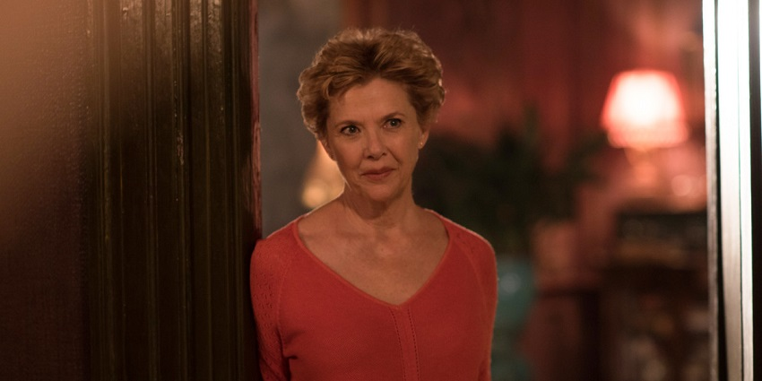 Annette Bening and Jamie Bell share an unconventional love in this trailer Film Stars Don't Die in Liverpool 3