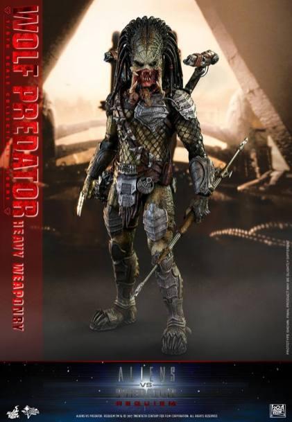 Predator AVP Requiem (1)