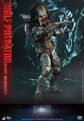 Predator AVP Requiem (12)