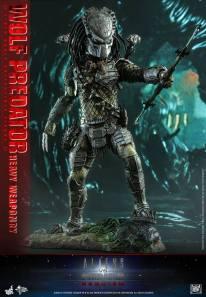 Predator AVP Requiem (13)