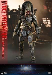 Predator AVP Requiem (16)
