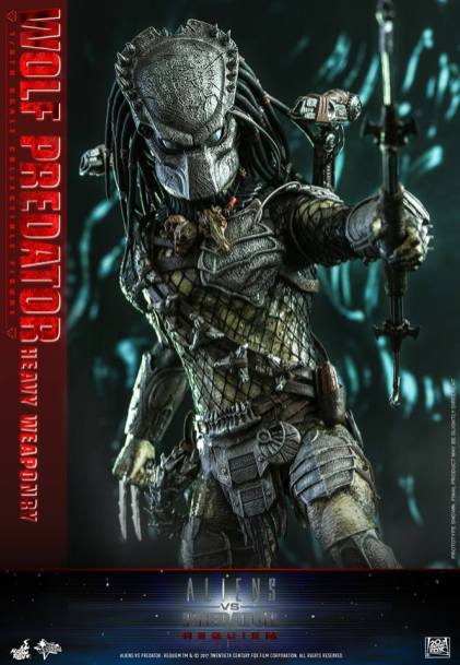 Predator AVP Requiem (3)