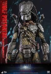 Predator AVP Requiem (9)
