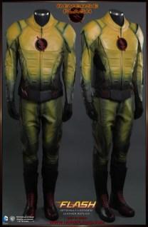 Reverse Flash (7)