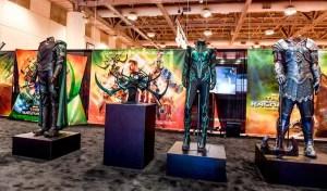 Thor-Ragnarok-Costume-Exhibit-1