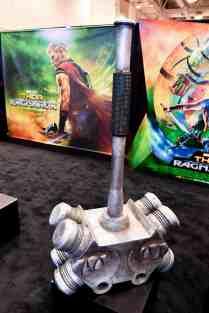 Thor-Ragnarok-Costume-Exhibit-15