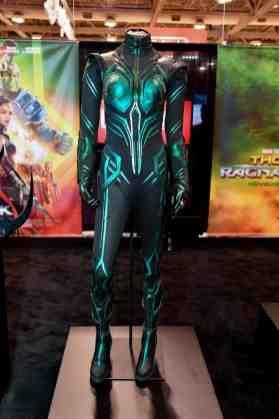 Thor-Ragnarok-Costume-Exhibit-9