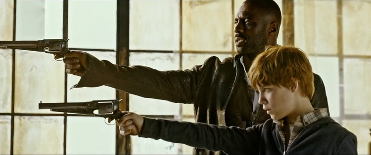 The Dark Tower – A non-fan's take on the movie adaptation 5