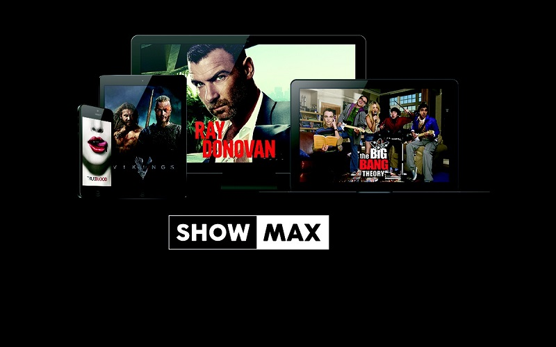 Naspers to merge Showmax into Multichoice to create a new digital offering 3
