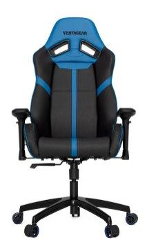 vertagear-sl5000-gaming-chair-black-blue-1000px-v2-0002