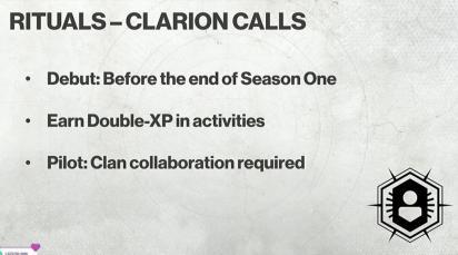 Destiny 2 season 2 (18)