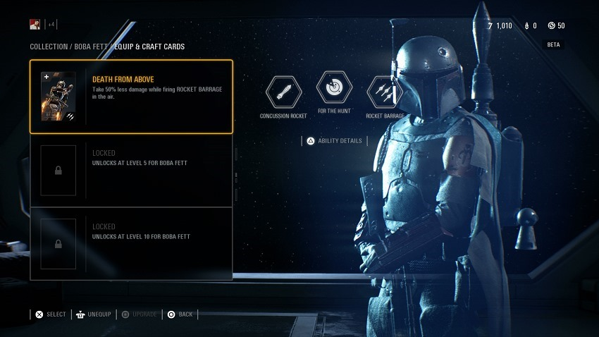 EA changes loot crates in Battlefront II amid critisim 2
