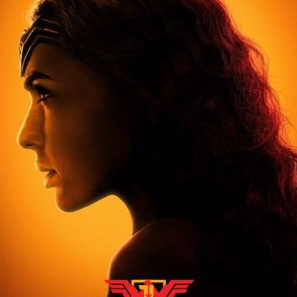 JusticeLeague_Poster_WonderWoman