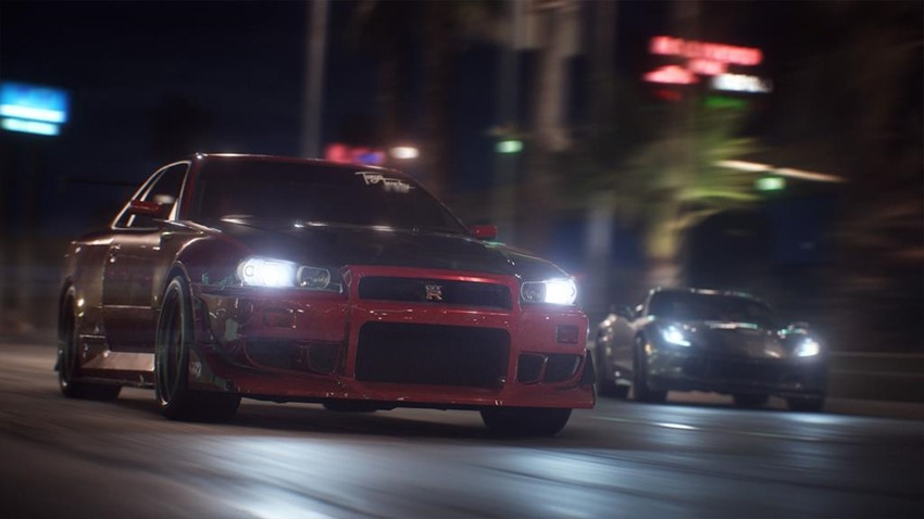 Need For Speed Payback (1)