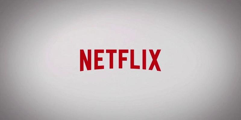 New on Netflix: January 2018 3