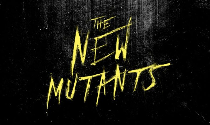 This first trailer for New Mutants is straight-up horror 2