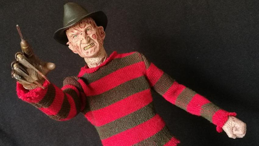 Sideshow Freddy (12)