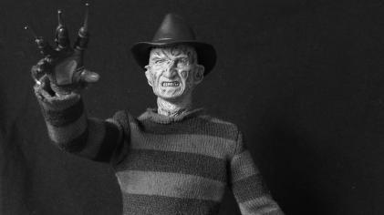 Sideshow Freddy (22)