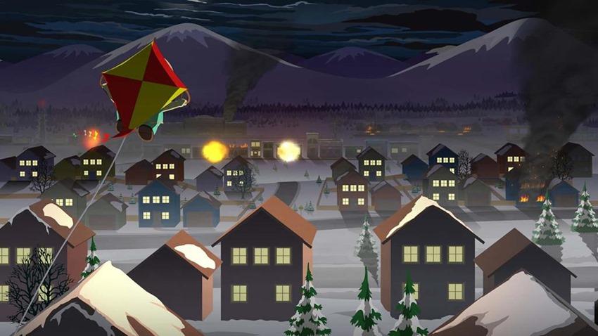 South Park FBW (8)