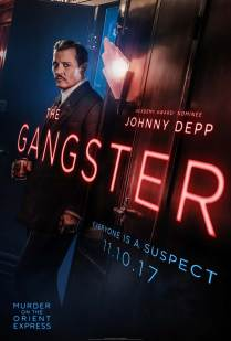 TheGangster