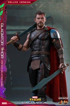Thor Ragnarok (5)
