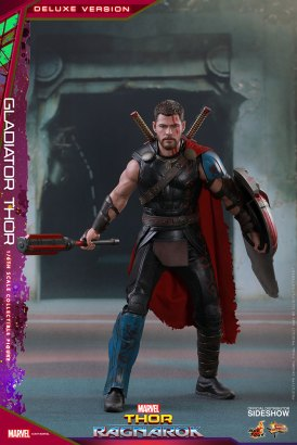 Thor Ragnarok (9)
