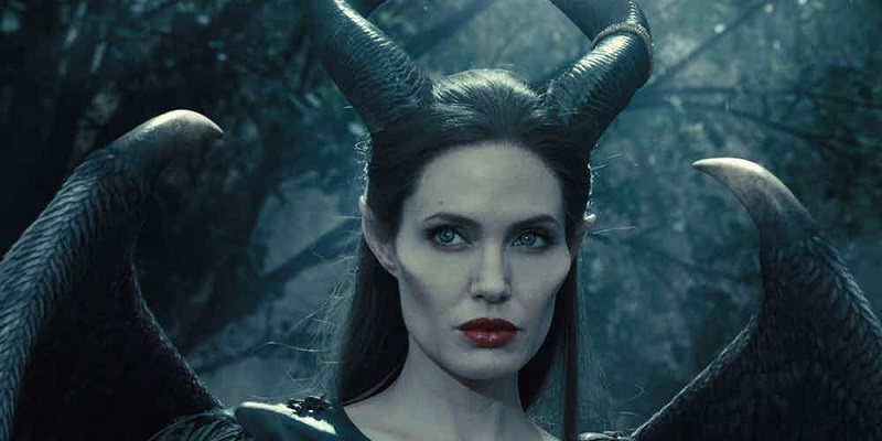 Maleficent sequel lands Pirates of the Caribbean 5 director 2