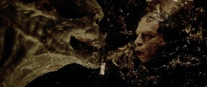 Alien Resurrection (13)