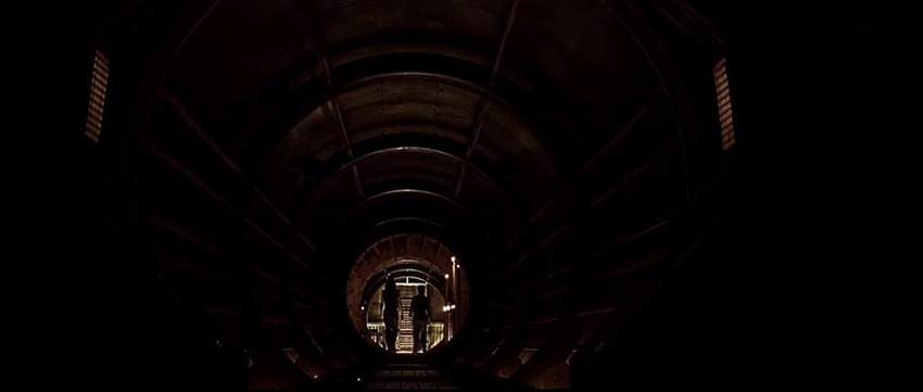 Alien Resurrection (5)