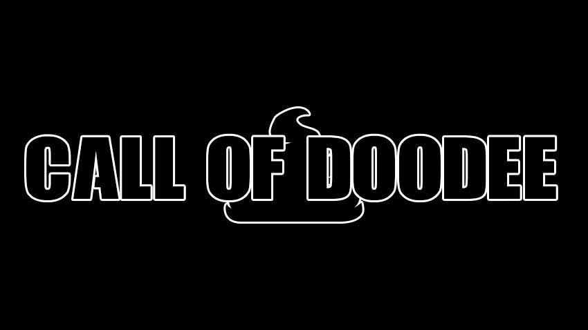 Call-of-Doodee