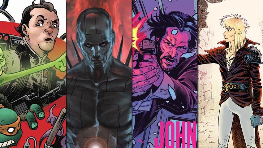 Comic-Books-November-29