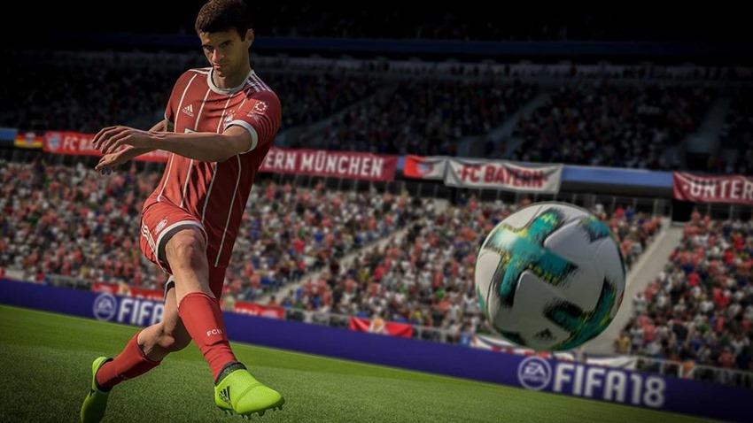 FIFA 18 (6)
