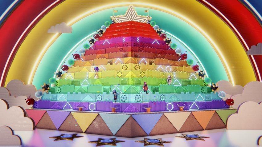 KIP_PyramidFinale_1509007263
