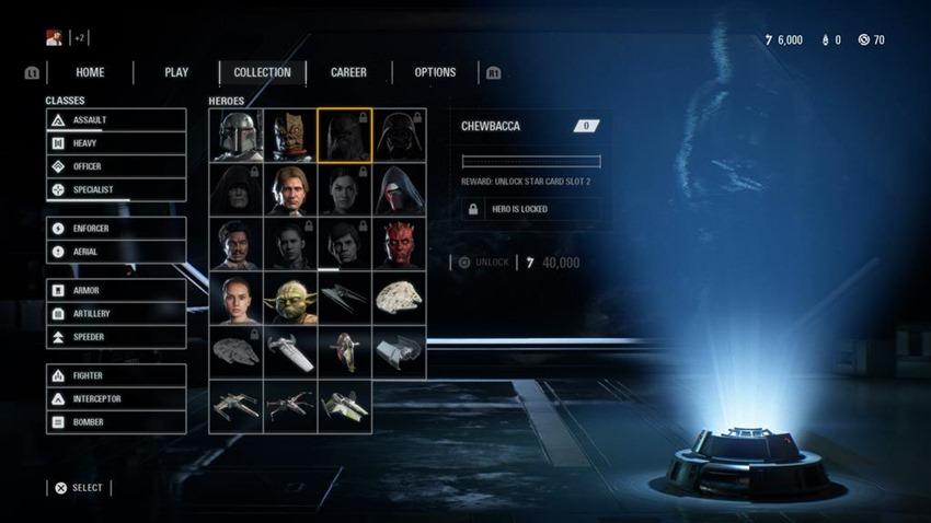 Star Wars BF2 (1) (2)