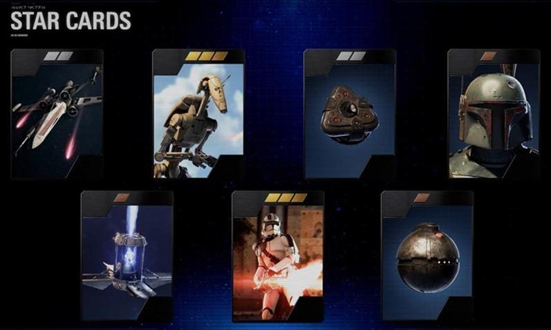 Star Wars BF2 (2)