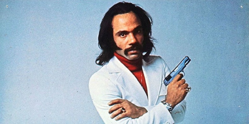 A reboot of the 70's blaxploitation film Super Fly is in the works 2