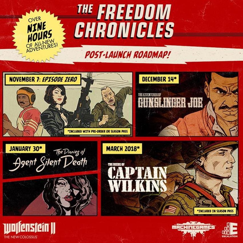 wolfenstein_2_freedom_chronicles