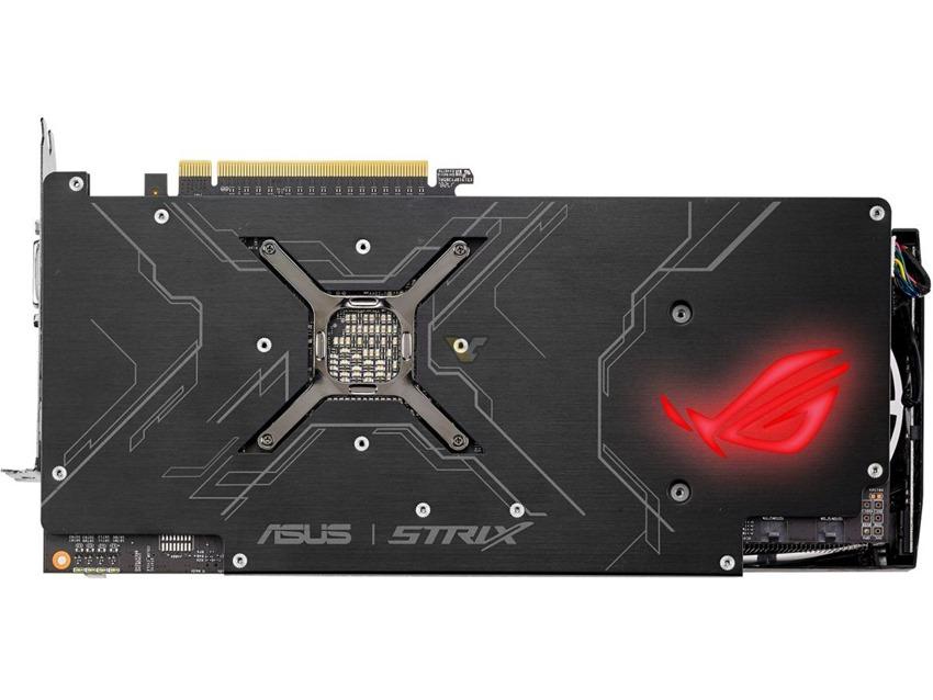 ASUS-ROG-STRIX-RX-Vega-56-3