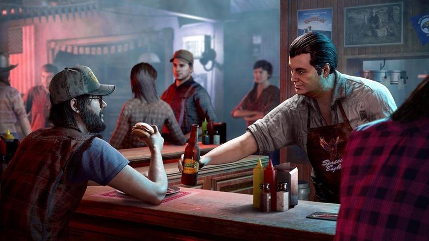 Far Cry 5 (5)