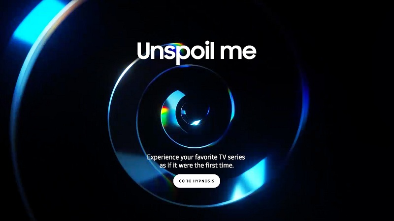 Unspoil Me promises to help you forget spoiled plot beats and twists 3