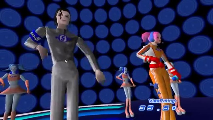 Celebrity cameos in video games (5)