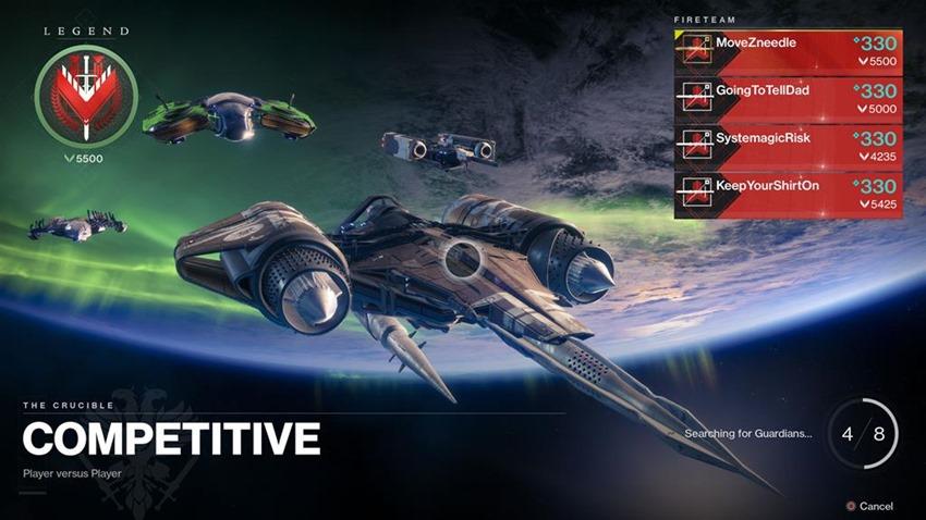 Destiny 2 Changes (3)